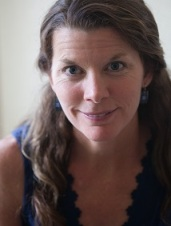 Jessica Pierce, Ph.D.