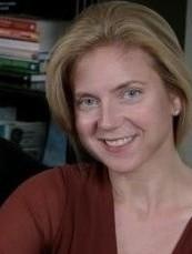 Kristin L. Stewart, J.D., Ph.D.