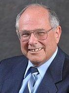 Rabbi Elliot Dorff